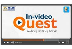 In-Video Quest